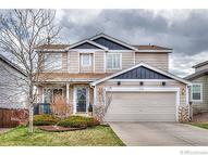 9760 Gatesbury Circle Highlands Ranch CO, 80126
