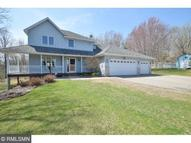2220 96th Street E Inver Grove Heights MN, 55077