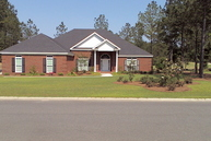 4882 Summit Ridge Valdosta GA, 31602