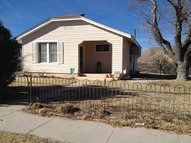 1312 First North Street Clarkdale AZ, 86324