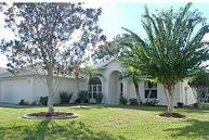 Address Not Disclosed Port Orange FL, 32128