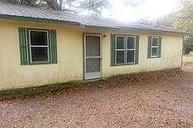 Address Not Disclosed Irvington AL, 36544
