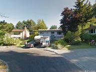 Address Not Disclosed Mountlake Terrace WA, 98043