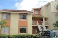 Address Not Disclosed West Palm Beach FL, 33409