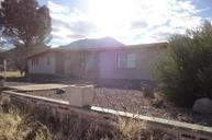Address Not Disclosed Hereford AZ, 85615