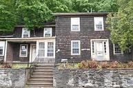 Address Not Disclosed Port Jervis NY, 12771