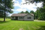 Address Not Disclosed Maple NC, 27956