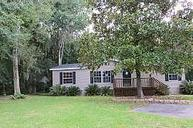 Address Not Disclosed Jacksonville FL, 32258