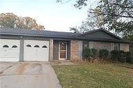 Address Not Disclosed Forest Hill TX, 76140