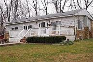 Address Not Disclosed Morgantown IN, 46160