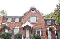 Address Not Disclosed Winston Salem NC, 27104