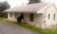 Address Not Disclosed Westover WV, 26501