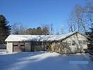 Address Not Disclosed Greenfield NH, 03047