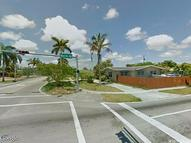 Address Not Disclosed Cutler Bay FL, 33190