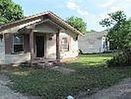 Address Not Disclosed Columbus MS, 39701