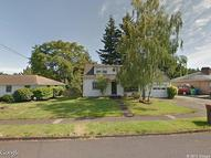 Address Not Disclosed Portland OR, 97233