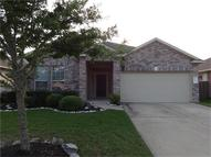 6730 Hidden Colony Ln #Tx14774 Dickinson TX, 77539