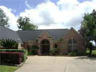 2201 River Valley Dr West Columbia TX, 77486