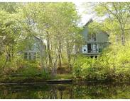 205 Uncle Percy'S Road Mashpee MA, 02649