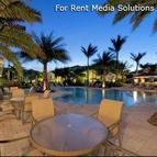 Seabourn Cove Apartments Boynton Beach FL, 33435