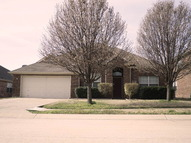 2025 Chisolm Trail Forney TX, 75126