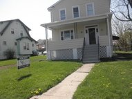 6903 Holabird Ave. Dundalk MD, 21222