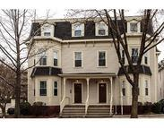 45-47 Pearl Street #45-2 Somerville MA, 02145