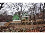 Lot 1 Dudley Bedford MA, 01730