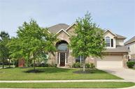 14603 Carolina Hollow Ln Houston TX, 77044