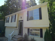 6848 Windfaire Dr Norcross GA, 30093