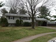220 Delmont Ave Middletown PA, 17057