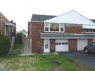 1405 New Hope St Norristown PA, 19401
