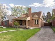 149 W 46th St Indianapolis IN, 46208