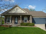 8856 Trumpeter Ct Indianapolis IN, 46234
