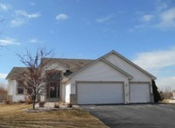 13975 Starlite Dr Rogers MN, 55374
