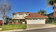 21741 Queensbury Drive Lake Forest CA, 92630