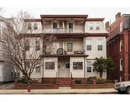 46 Highland Avenue 1b Somerville MA, 02143