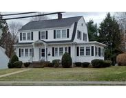 208 Winter St Norwood MA, 02062