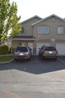 7119 S Equator Ln Unit A West Jordan UT, 84084
