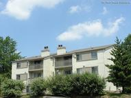 Waterford West Apartments Manchester MO, 63021