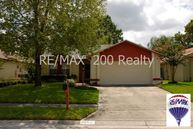 1248 Bridlebrook Dr Casselberry FL, 32707