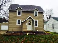221 Sherman Ave E Winsted MN, 55395