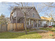 307 E Plum St Fort Collins CO, 80524