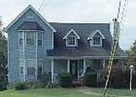 Address Not Disclosed Ringgold GA, 30736