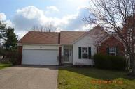 Address Not Disclosed Crestwood KY, 40014