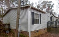 Address Not Disclosed Apex NC, 27539