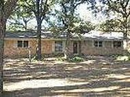 Address Not Disclosed Axtell TX, 76624