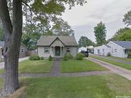 Address Not Disclosed Elyria OH, 44035