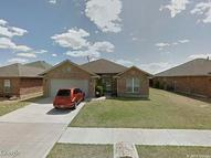 Address Not Disclosed Oklahoma City OK, 73170