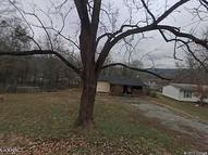 Address Not Disclosed Rockwood TN, 37854
